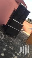 Dj For Hire | DJ & Entertainment Services for sale in Darkuman, Greater Accra, Ghana