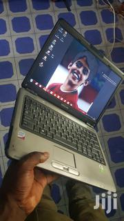 Laptop Toshiba Satellite BE45 3GB Intel Core 2 Duo HDD 160GB | Computer Hardware for sale in Northern Region, Tamale Municipal