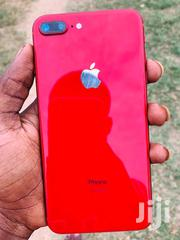 New Apple iPhone 8 Plus 256 GB Red | Mobile Phones for sale in Central Region, Cape Coast Metropolitan