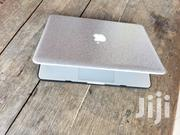 Laptop Apple MacBook Pro 4GB Intel Core i5 HDD 500GB | Laptops & Computers for sale in Greater Accra, Dansoman