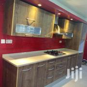 Kitchen Cabinets | Furniture for sale in Greater Accra, Dansoman