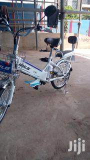Electronic Bicycle | Sports Equipment for sale in Greater Accra, Teshie-Nungua Estates