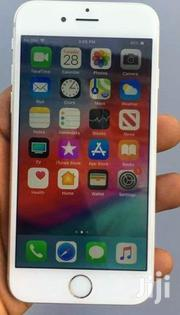New Apple iPhone 6 128 GB | Mobile Phones for sale in Greater Accra, Tema Metropolitan