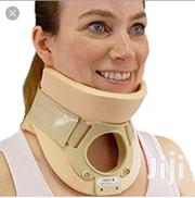 Philadelphia Neck Collar | Makeup for sale in Greater Accra, Airport Residential Area