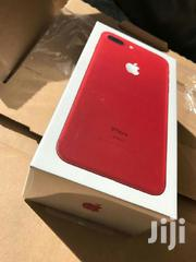 New Apple iPhone 8 Plus 64 GB Red | Mobile Phones for sale in Greater Accra, Adabraka
