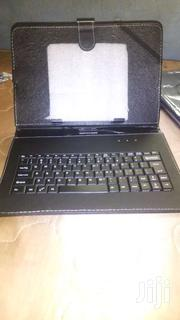 Universal USB Tab Keyboard Case | Accessories for Mobile Phones & Tablets for sale in Greater Accra, Accra new Town