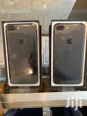 New Apple iPhone 7 32 GB Black | Mobile Phones for sale in Greater Accra, Adabraka