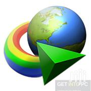 Internet Download Manager | Software for sale in Western Region, Juabeso
