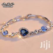 Affordable Jewelry | Jewelry for sale in Greater Accra, Ga East Municipal