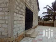 Warehouse | Commercial Property For Sale for sale in Eastern Region, Asuogyaman