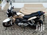 BMW Sport 2018 Gold | Motorcycles & Scooters for sale in Volta Region, Ho Municipal