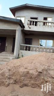 5-BEDROOM HOUSE FOR RENT AT ADENTA SAKORA | Houses & Apartments For Rent for sale in Greater Accra, Adenta Municipal