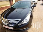 Hyundai | Cars for sale in Greater Accra, Mataheko