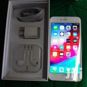 New Apple iPhone 6 Plus 64 GB Gray | Mobile Phones for sale in Greater Accra, Dzorwulu