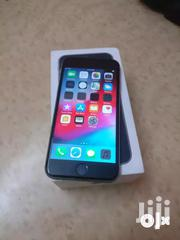 New Apple iPhone 6 Plus 64 GB Black | Mobile Phones for sale in Greater Accra, North Ridge