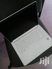 New Laptop HP Pavilion 14 4GB Intel Core i3 HDD 500GB | Laptops & Computers for sale in Ashanti, Kumasi Metropolitan