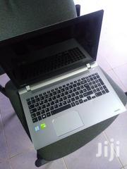 Laptop Toshiba Satellite Radius 15 16GB Intel Core i5 SSD 256GB | Laptops & Computers for sale in Ashanti, Kumasi Metropolitan