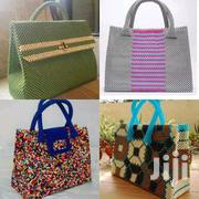 Beaded Bag | Bags for sale in Greater Accra, Nii Boi Town