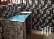 Chamber and Hall Self Contain for Rent at Spintex   Houses & Apartments For Rent for sale in Greater Accra, Kotobabi