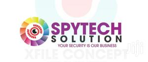 Security Systems Installations