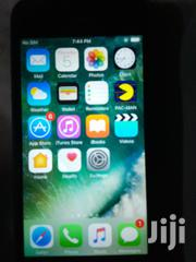 Apple iPhone 5s 16 GB Gray | Mobile Phones for sale in Greater Accra, Nungua East