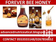 Forever Honey | Vitamins & Supplements for sale in Greater Accra, Airport Residential Area