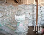 Organic Inputs For Greenhouse Farming | Feeds, Supplements & Seeds for sale in Greater Accra, Ga South Municipal