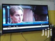 Hitachi 48' 48HB6W62 Smart LED Bluetooth HD TV | TV & DVD Equipment for sale in Greater Accra, Accra new Town