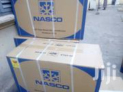 Latest Nasco 1.5hp Mirror Air Conditioner | Home Appliances for sale in Greater Accra, Adabraka