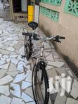 Mountain Spring Bicycle Bike | Sports Equipment for sale in Ga South Municipal, Greater Accra, Ghana