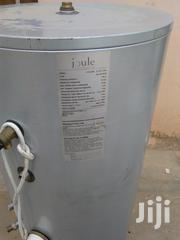 Solar Twin Coil Cylinder | Solar Energy for sale in Greater Accra, Achimota