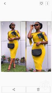 Ladies Dresses For Sale | Clothing for sale in Greater Accra, Osu