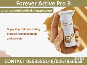 Forever Active Pro Biotic