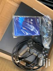 Brand New Ps4 Pro 1tb ( No Box) | Video Game Consoles for sale in Greater Accra, Nungua East
