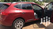 2013 Nissan Rogue For Sale | Cars for sale in Greater Accra, Osu
