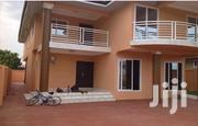 Single Rooms Chamber and Halls Self Contained for RENT. | Houses & Apartments For Rent for sale in Greater Accra, Tema Metropolitan