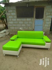 Buy Ghana Made | Furniture for sale in Greater Accra, Accra Metropolitan