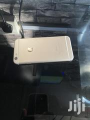 Apple iPhone 6 16 GB Gold | Mobile Phones for sale in Greater Accra, Tema Metropolitan