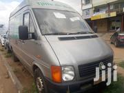 Very Nice VW Buse For Commercial | Buses for sale in Greater Accra, Accra Metropolitan