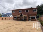 Multi Purpose Building Osu Opposite Police Headquarters | Houses & Apartments For Rent for sale in Greater Accra, Old Dansoman