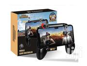 Smartphones Game Controller | Accessories for Mobile Phones & Tablets for sale in Greater Accra, Kotobabi