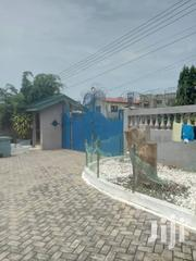 3 Bedroom Self Contain for Rent at Petroleum Achimota | Houses & Apartments For Rent for sale in Greater Accra, Achimota