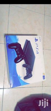 Ps4 Pro Silm | Video Game Consoles for sale in Greater Accra, Accra Metropolitan