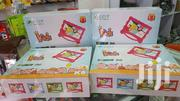 CCIT K8 KIDS EDUCATIONAL TABLETS | Tablets for sale in Greater Accra, Asylum Down