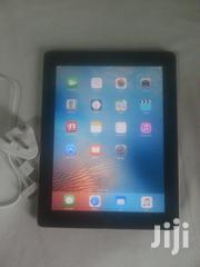Apple iPad 3 Wi-Fi 16 GB   Tablets for sale in Greater Accra, Kwashieman