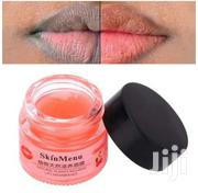 Pink Lips Cream Original Tested And Trusted | Skin Care for sale in Greater Accra, Accra new Town