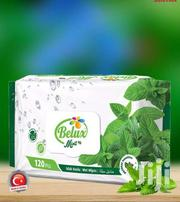 Belux Baby Wipes | Children's Clothing for sale in Greater Accra, Accra Metropolitan