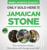 Jamaican Stone | Sexual Wellness for sale in Greater Accra, Adenta Municipal