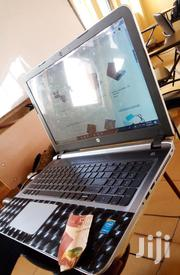 Laptop HP Pavilion 15 8GB Intel Core i5 HDD 500GB | Computer Hardware for sale in Northern Region, Tamale Municipal