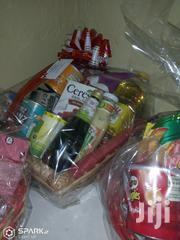 Christmas & New Year Hampers | Party, Catering & Event Services for sale in Greater Accra, Darkuman